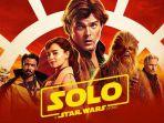 download-film-star-wars-solo-a-star-wars-story-subtitle-bahasa-indonesia-sub-indo.jpg