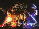 download-film-star-wars-the-force-awakens-dan-subtitle-bahasa-indonesia-sub-indo.jpg