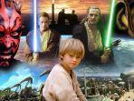 download-film-star-wars-the-phantom-menace-dengan-subtitle-bahasa-indonesia-sub-indo.jpg