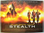download-film-stealth-saksikan-aksi-tiga-pilot-dengan-pesawat-tempurnya.jpg