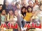 download-film-sunny-subtitle-bahasa-indonesia-sub-indo-video-streaming-film-korea-di-hp.jpg