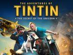 download-film-the-adventures-of-tintin-sub-indo-streaming-film-jamie-bell-dan-andy-serkis.jpg