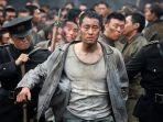 download-film-the-battleship-island-subtitle-bahasa-indonesia-sub-indo-video-streaming-di-hp.jpg