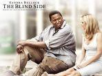 download-film-the-blind-side-sub-indo-streaming-film-sandra-bullock-dan-tim-mcgraw.jpg