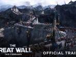 download-film-the-great-wall-sub-indo-streaming-film-matt-damon-dan-jing-tian.jpg