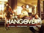 download-film-the-hangover-sub-indo-streaming-film-bradley-cooper-dan-ed-helms.jpg