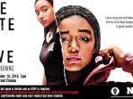 download-film-the-hate-u-give-sub-indo-streaming-film-amandla-stenberg-dan-regina-hall.jpg
