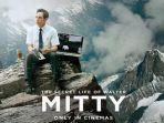download-film-the-secret-life-of-walter-mitty-sub-indo-streaming-film-ben-stiller-dan-kristen-wiig.jpg