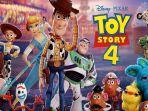 download-film-toy-story-4-subtitle-bahasa-indonesia-sub-indo-video-woody.jpg