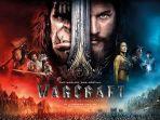 download-film-warcraft-sub-indo-streaming-fil-travis-fimmel-dan-paula-patton.jpg