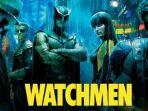 download-film-watchmen-sub-indo-streaming-film-malin-akerman-dan-billy-crudup.jpg
