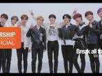 download-lagu-break-all-the-rules-mp3-cravity-video-klip-break-all-the-rules-lagu-korea-terpopuler.jpg