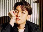 download-lagu-candy-mp3-baekhyun-video-klip-candy-lagu-korea-terpopuler-2020.jpg