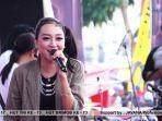 download-lagu-dangdut-koplo-elsa-safira-full-album-20-lagu-video-youtube-mp3.jpg