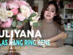 download-lagu-dangdut-koplo-suliyana-full-album-25-lagu-video-youtube-mp3.jpg