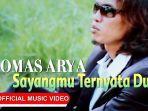 download-lagu-dangdut-koplo-thomas-arya-full-album-20-lagu-video-youtube-mp3.jpg