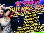 download-lagu-dj-remix-terbaru-tahun-2020-gudang-lagu-dj-remix-mp3-dan-video-paling-populer.jpg