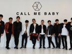 download-lagu-exo-call-me-baby-mp3-video-gudang-lagu-korea-terpopuler.jpg