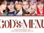 download-lagu-gods-menu-mp3-stray-kids-video-klip-gods-menu-lagu-korea-terpopuler-2020.jpg