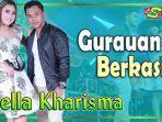 download-lagu-gurauan-berkasih-mp3-nella-kharisma-video-dangdut-koplo-nella-kharisma-2019.jpg