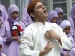 download-lagu-haddad-alwi-religi-full-album-20-lagu-video-youtube-mp3.jpg