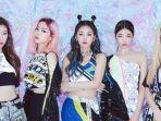 download-lagu-icy-mp3-itzy-video-klip-icy.jpg