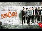 download-lagu-ijab-kabul-kangen-band-mp3-gudang-lagu-pop-terpopuler.jpg