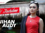 download-lagu-jihan-audy-dangdut-koplo-musik-full-album-15-lagu-video-youtube-mp3.jpg