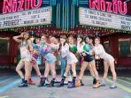 download-lagu-make-you-happy-mp3-niziu-video-klip-make-you-happy-lagu-korea-terpopuler-2020.jpg