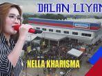 download-lagu-mp3-dalan-liyane-nella-kharisma-streaming-mp3-dalan-liyane.jpg