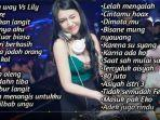 download-lagu-mp3-dj-remix-10-jam-nonstop-full-bass-video-dj-opus-dj-slow-dj-nanda-lia-dj-nofin.jpg