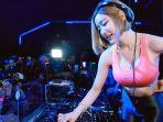 download-lagu-mp3-dj-remix-santai-full-bass-10-jam-nonstop-video-dj-slow-dj-nofin-asia-dj-nanda.jpg