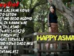 download-lagu-mp3-happy-asmara-full-album-dalam-gudang-lagu-dangdut-koplo-populer.jpg