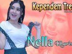 download-lagu-mp3-kependem-tresno-nella-kharisma-streaming-mp3-kependem-tresno.jpg
