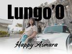 download-lagu-mp3-lungoo-dinyanyikan-happy-asmara.jpg