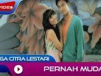 download-lagu-mp3-pernah-muda-bunga-citra-lestari-bcl-gudang-lagu-terpopuler.jpg