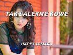 download-lagu-mp3-tak-lalekne-kowe-happy-asmara-streaming-mp3-tak-lalekne-kowe.jpg