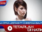 download-lagu-mp3-tetaplah-dihatiku-bunga-citra-lestari-bcl-feat-christian-bautista-gudang-lagu.jpg