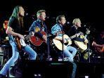 download-lagu-mp3-the-eagles-full-album-15-video-youtube-mp3-termasuk-lagu-hotel-california.jpg