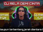 download-lagu-mp3-thomas-arya-full-album-versi-dj-remix-video-klip-dangdut-koplo-enak-buat-dugem.jpg