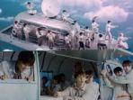download-lagu-my-my-mp3-seventeen-video-klip-my-my-lagu-korea-terpopuler-2020.jpg