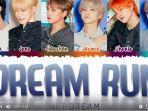 download-lagu-nct-dream-dream-run-mp3-lengkap-lirik-lagu-dream-run-dan-video-klipnya.jpg