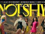download-lagu-not-shy-mp3-itzy-video-klip-not-shy-lagu-korea-terpopuler-2020.jpg