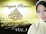 download-lagu-religi-mp3-mayada-full-album-15-lagu-video-youtube-mp3.jpg