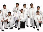 download-lagu-religi-rabbani-full-album-15-lagu-video-youtube-mp3.jpg