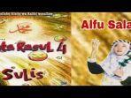 download-lagu-sholawat-mp3-haddad-alwi-video-youtube-alfu-salam.jpg