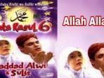 download-lagu-sholawat-mp3-haddad-alwi-video-youtube-allah-allah.jpg
