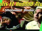 download-lagu-sholawat-mp3-haddad-alwi-video-youtube-sholawat-badar.jpg
