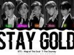 download-lagu-stay-gold-mp3-bangtantv-video-klip-stay-gold-lagu-korea-terpopuler-2020.jpg