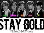 download-lagu-stay-gold-mp3-bangtantv-video-klip-stay-gold-lagu-korea-terpopuler-2020.jpg